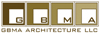 GBMA Architecture, LLC