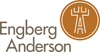 Engberg Anderson, inc.