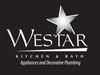 Westar Kitchen & Bath