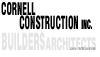 Cornell Construction, Inc.