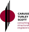 Caruso Turley Scott, Inc.