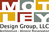 Motley Design Group, LLC