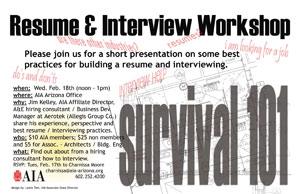 resumeworkshop1