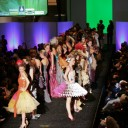 IIDA Couture Competition