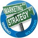Survival 101: Strategy Marketing & Business Development