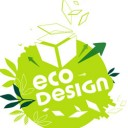 ECO Month Events