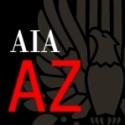 AIA Arizona Logo SMALL