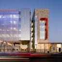 2012 Merit Award - SmithGroupJJR - Chandler, Arizona
