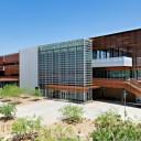 2012 Citation Award - SmithGroupJJR - Phoenix, Arizona