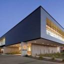 2012 Merit Award - Weddle Gilmore black rock studio - Tempe, Arizona