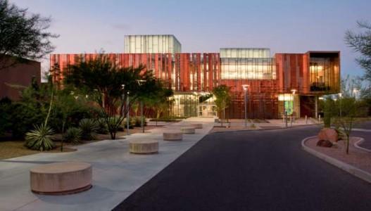 2012 Honor Award - Richard+Bauer - Phoenix, Arizona