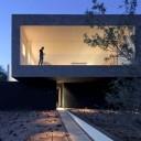 2012 Honor Award - Wendell Burnette Architects - Phoenix, Arizona