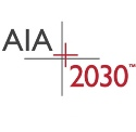 AIA+2030 Professional Series