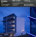 2013 AIA Southern Arizona Lecture Series