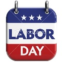 stock-photo-25824369-labor-day
