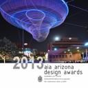 AIA Arizona Design Awards