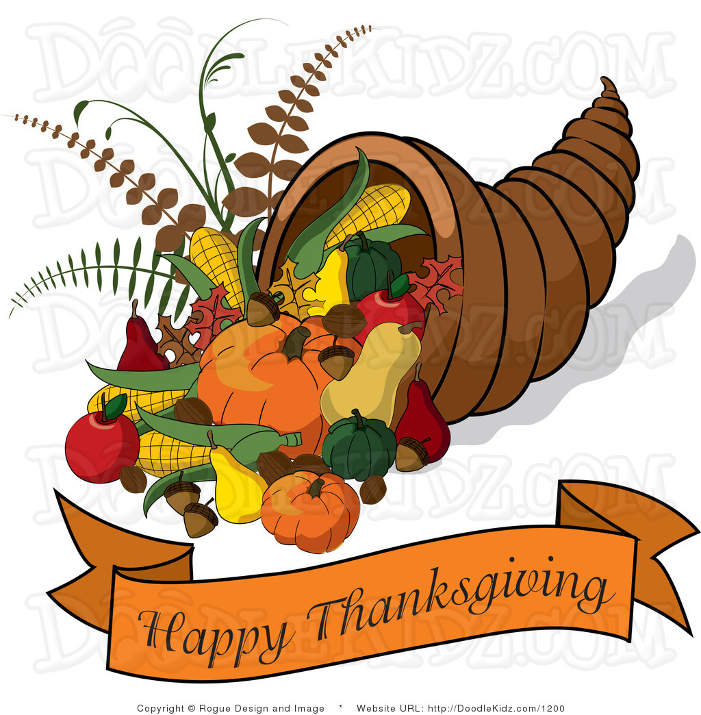 free clip art animated thanksgiving - photo #30