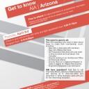Get To Know AIA Arizona