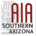 AIA Southern Arizona Chapter Meeting