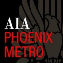 AIA Phoenix Metro Chapter Meeting