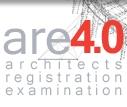A.R.E. Seminar - PHX