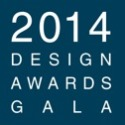 Design Awards Gala