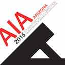 2015 aia competition icon