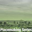 AIA_Placemaking-Logo