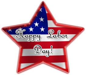 labor-day-star-1