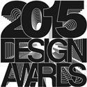 Design Awards Gala
