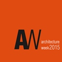 Architecture Week Tours