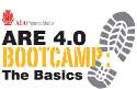AIA ARE Bootcamp Poster website