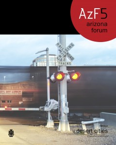 AzF5 - Front-Cover_03_7_16
