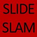 SlideSlam